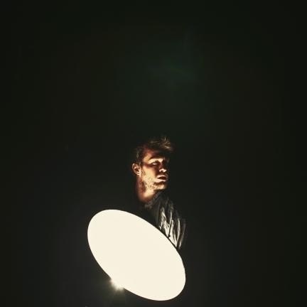 Tomáš Janypka: Monochromy
