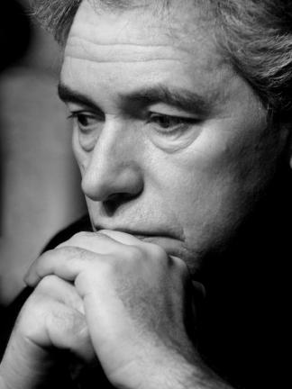 Aleksandras Rubinovas