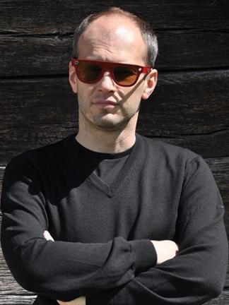 Ján Šimko