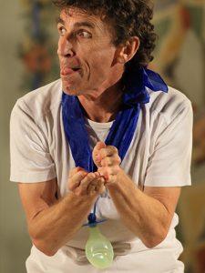 Vlado Kulíšek