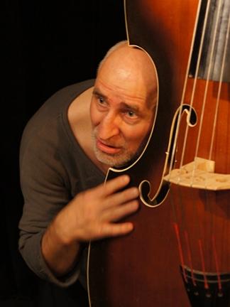 Krzysztof ROGACEWICZ