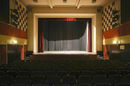 Hviezda Cinema